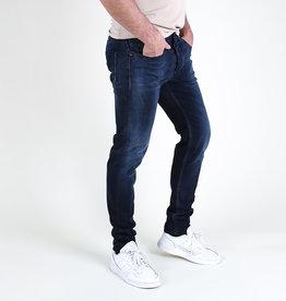 Fifty Four Fifty Four Rages JC76 Z-39 Jeans Dark Blue