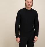Kultivate Kultivate Jordy Knit Black