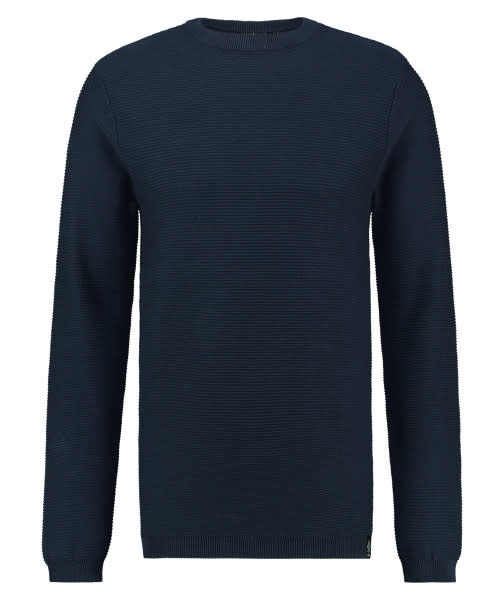 Kultivate Kultivate Jordy Knit Navy