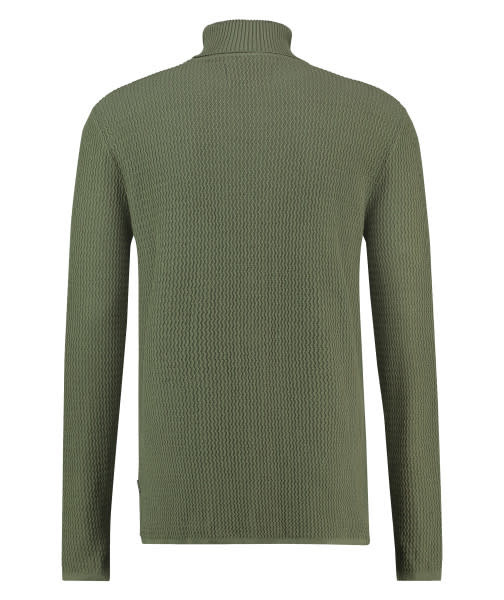 Kultivate Kultivate Turtles Knit Army