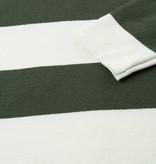 Minimum Minimum Lyksborg Knit Racing Green