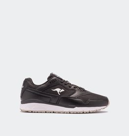 Kangaroos Kangaroos Ultimate Star Sneakers Jet Black