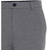 Clean Cut Clean Cut Prato Conrad Pants Grey Mel