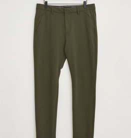 Plain Plain Josh 315 Pants Army Green
