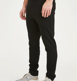 Plain Plain Josh 315 Pants Black