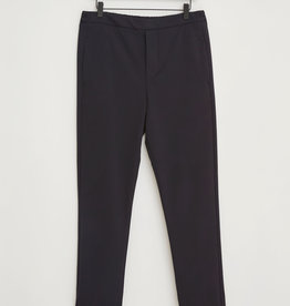 Plain Plain Riley 315 Pants Navy