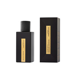 Atelier Rebul Atelier Rebul Incense Vetiver Absolue Cologne