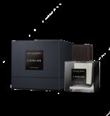 Atelier Rebul Atelier Rebul L'Atelier Eau de Parfum