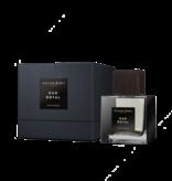Atelier Rebul Atelier Rebul Oud Royal Eau de Parfum