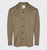 Minimum Minimum Larsen 6395 Jacket Khaki