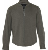 Clean Cut Clean Cut Milano Jacket Dusty Green Mel