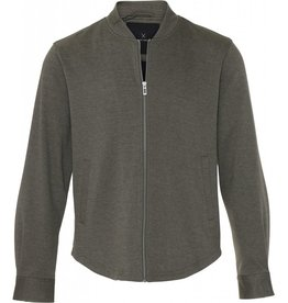 Clean Cut Clean Cut Milano Jacket Dusty Green Mel