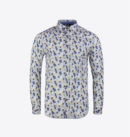 Gabbiano Gabbiano 33859 Shirt White
