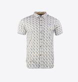 Gabbiano Gabbiano 33861 Shirt White