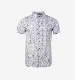 Gabbiano Gabbiano 33862 Shirt White