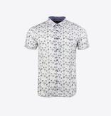 Gabbiano Gabbiano 33870 Shirt White