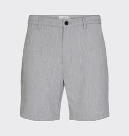 Minimum Minimum Ceasar Short 6395 Light Grey Melange