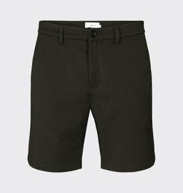 Minimum Minimum Ceasar Short 6395 Black