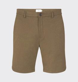 Minimum Minimum Ceasar Short 6395 Khaki