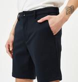 Minimum Minimum Ceasar Short 6395 Navy Blazer