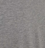 Minimum Minimum Luka Tee 7420 Grey