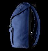 TruBlue TruBlue The Original+ Backpack Lagoon Blue