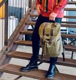 TruBlue TruBlue The Pioneer Backpack Caledon Green