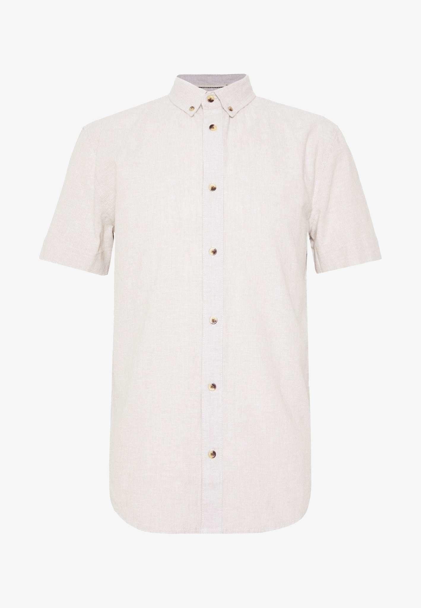 Anerkjendt Anerkjendt Akknud Shirt Incense