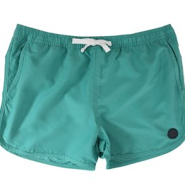 Kronstadt Kronstadt Louis Swim Short Past Green