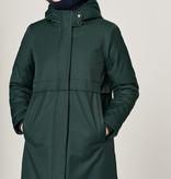 Elvine Elvine Nicole Jacket Market Green