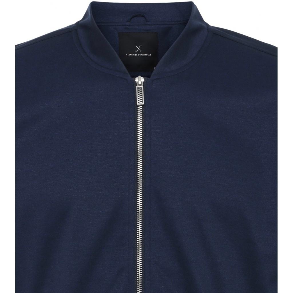 Clean Cut Clean Cut Milano Jacket Navy