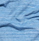 G-Star G-Star Lash R Relaxed Melange Tee Thermen Blue