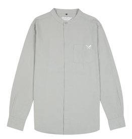 Distorted People Distorted People Classic Linen Moss Grey