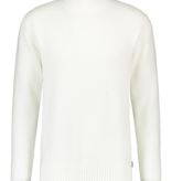 Saint Steve Saint Steve Beau Knit Off White