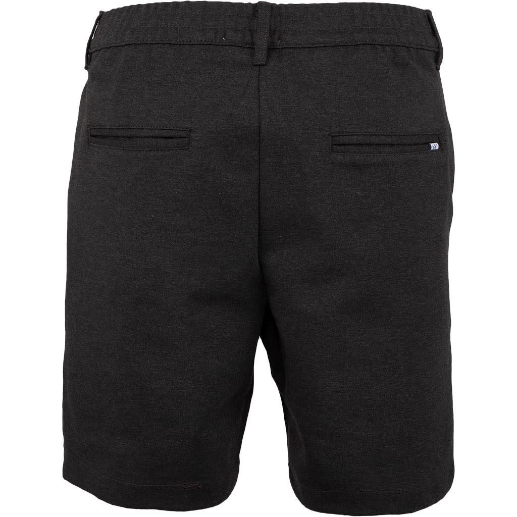 Kronstadt Kronstadt Club Stretch Shorts Antra