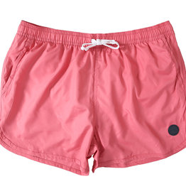 Kronstadt Kronstadt Louis Swim Short Light Pink