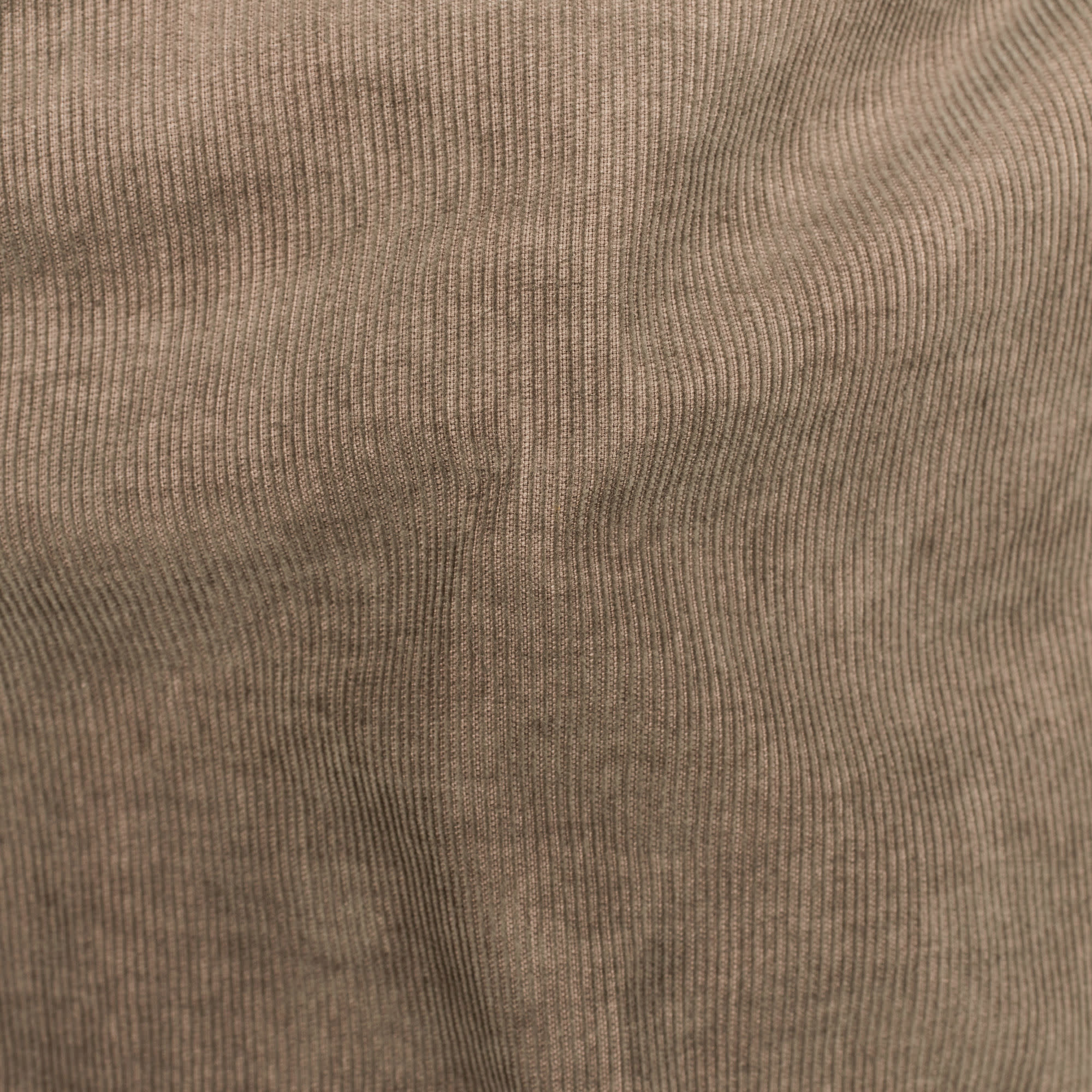G-Star G-Star 3301 Slim Rib Shirt L/S Dark Lever