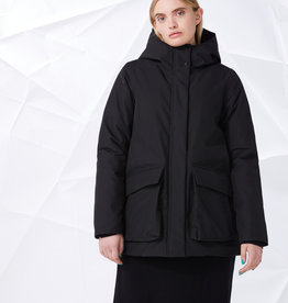 Elvine Elvine Feven Jacket Black