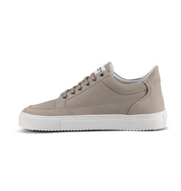 Semper Semper Jove Sneaker Harenae Beige