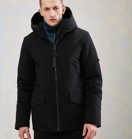 Elvine Elvine Cole Function Stretch Jacket Black