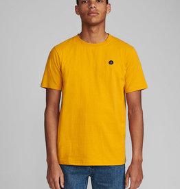 Anerkjendt Anerkjendt Akrod Noos Tee 900200 Sunflower Yellow