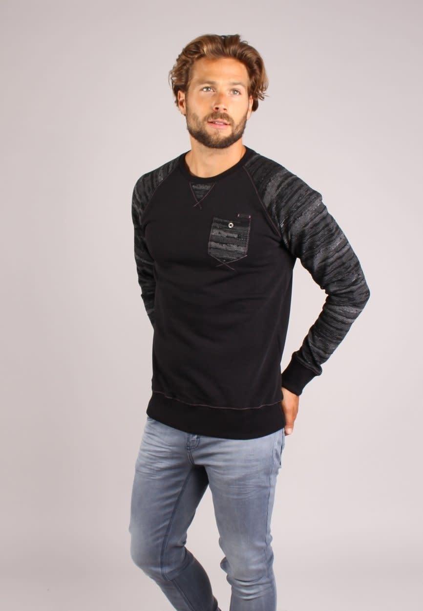 Gabbiano Gabbiano 77109 Sweater Black