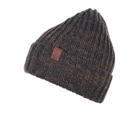 Bickley & Mitchell Bickley & Mitchell Beanie 1003-01 Camel Twist