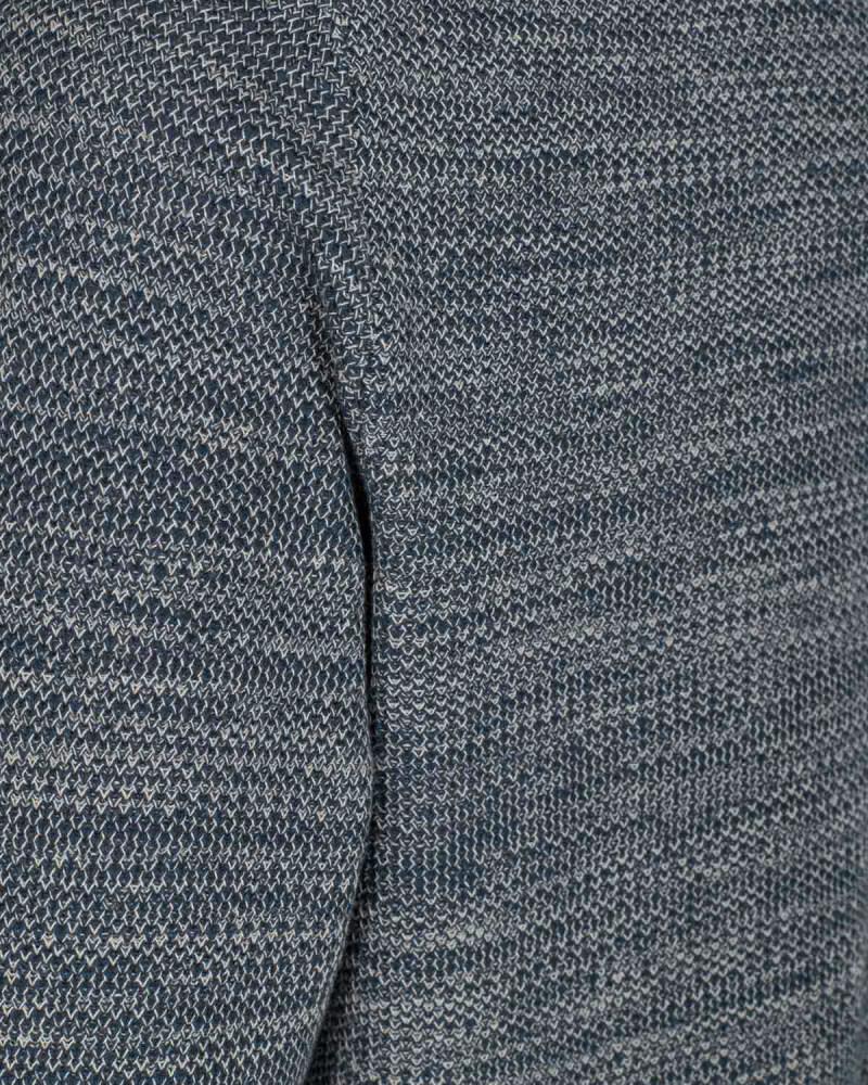 Minimum Minimum Reiswood 2.0 Knit 2136 Reflecting Pond Blue