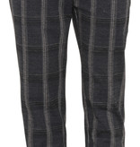 Clean Cut Clean Cut Milano Silas Pant Dark Grey