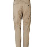Plain Plain Kristoff Cargo 988 Pant Khaki