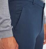 Plain Plain Josh 315 Pants Ink Petrol Blue