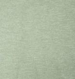 Minimum Minimum Delta Tee 0222 Sea Spray Melange Green