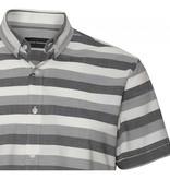 Clean Cut Clean Cut Salen 160 S/S Shirt