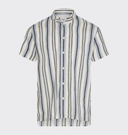 Minimum Minimum Emanuel 8046 Shirt Navy Blazer